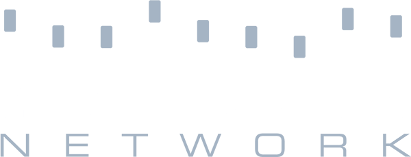 Remote Recording Network